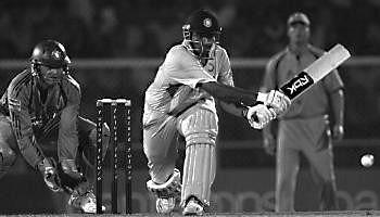 england-vs-pakistan-5th-royal-london-odi