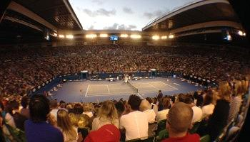 asb-classic-2017-men-friday