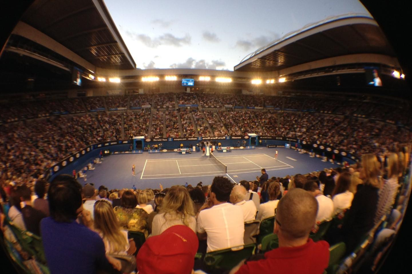 Volvo Car Open Tickets Volvo Car Open Tennis 2019 Dates And