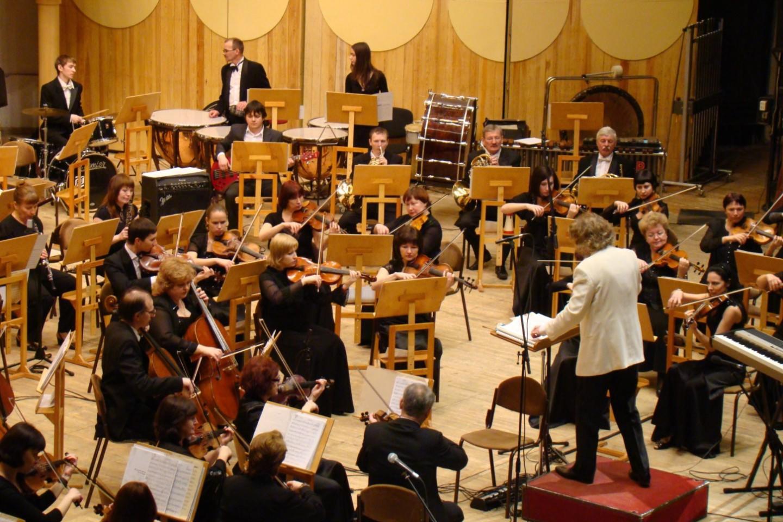 Ndr Elbphilharmonie Orchester Tickets Konzertkarten Für Ndr