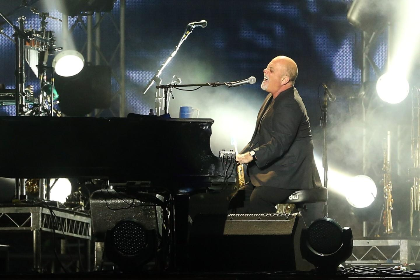 Billy Joel Tickets Billy Joel Tour Dates 2018 And Concert Tickets Viagogo