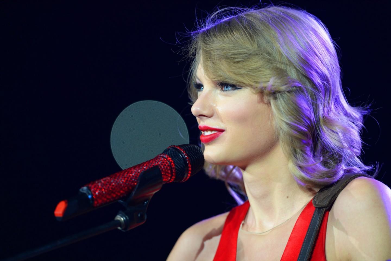 Taylor swift concert dates 2019 in Brisbane