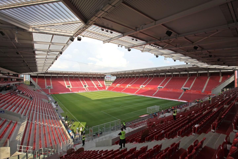 Mainz 05 TransfergerГјchte