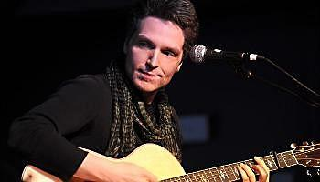 Click to view details and reviews for Richard Marx.