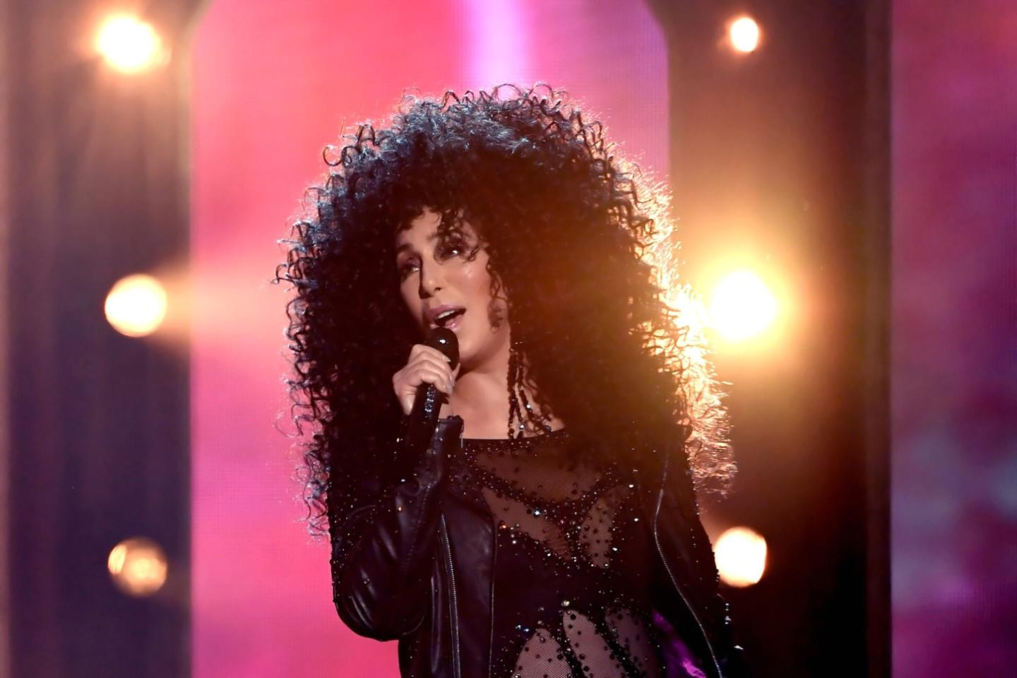 Cher Tickets Cher Tour Dates 2019 And Concert Tickets Viagogo