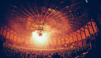 awakenings-ade-closing-party