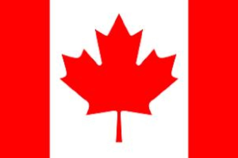 gp kanada 2019