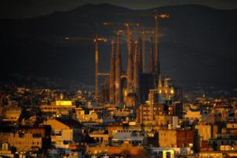 Sonar barcelona date 2018