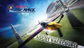 red-bull-air-race-2016-2-dias