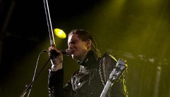 Click to view details and reviews for Sigur Ros.