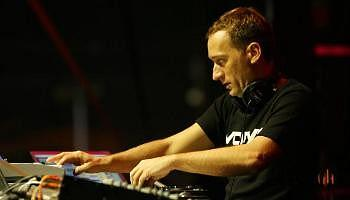 Click to view details and reviews for Paul Van Dyk.