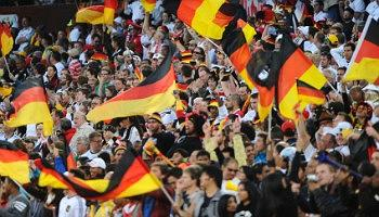 germany-vs-czech-republik-fifa-world-cup-2018-qualifying