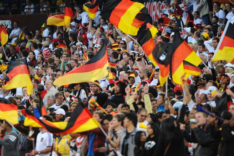 deutschland wm qualifikation