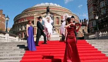 the-bbc-proms-prom-56-cbeebies-prom
