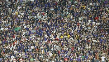 Fiorentina vs Inter
