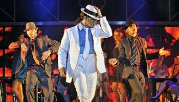 Click to view details and reviews for Thriller Live London.