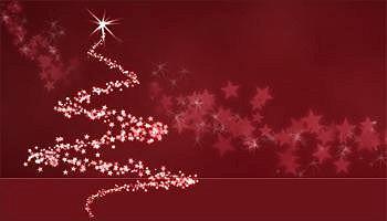 christmas-carol-singalong