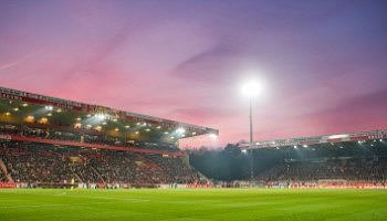 Click to view details and reviews for 1 Fc Union Berlin.