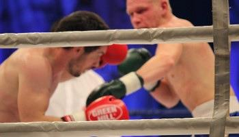 Click to view details and reviews for World Championship Boxing.
