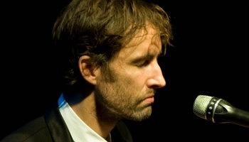 Click to view details and reviews for Andrew Bird.
