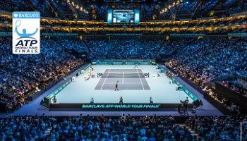 barclays-atp-world-tour-finals-2016-domingo-sessao-noturna