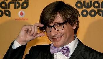 Click to view details and reviews for Rhys Darby.