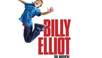 BILLY ELLIOT! - IL MUSICAL