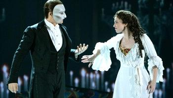 Click to view details and reviews for Phantom Of The Opera Los Angeles.