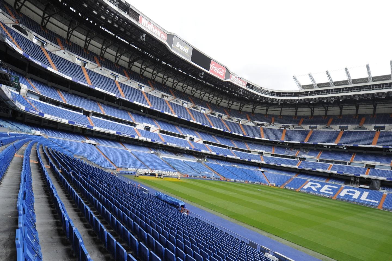 Entradas Copa Del Rey 2019 - viagogo