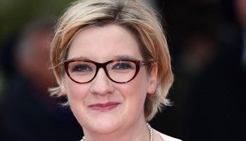 Click to view details and reviews for Sarah Millican.