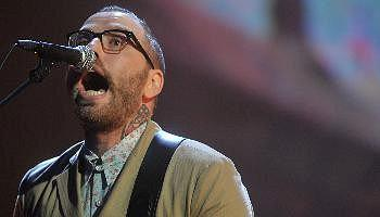 Click to view details and reviews for City And Colour.