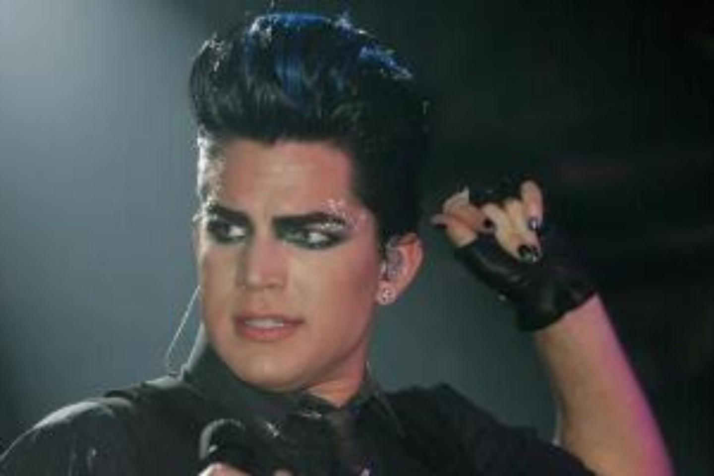 Adam Lambert Tickets Queen And Adam Lambert Tickets Adam Lambert