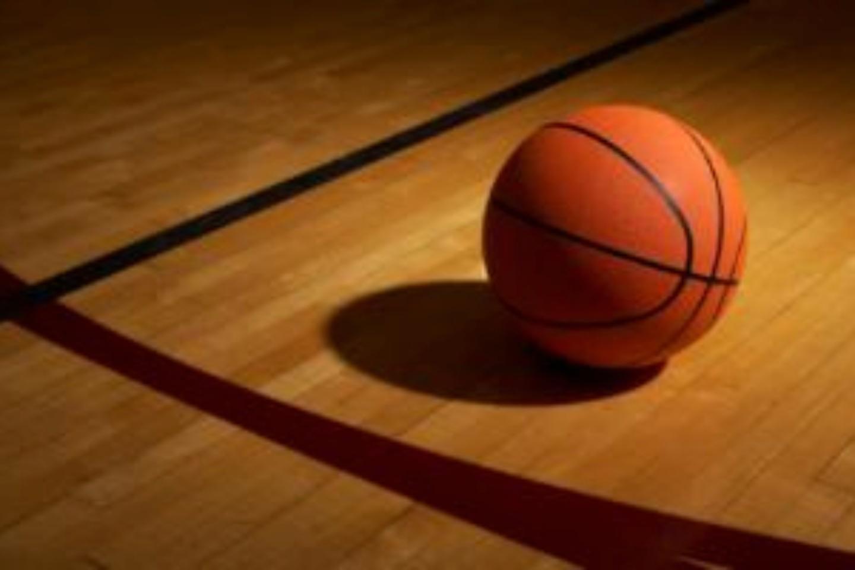 Entradas FIBA Copa del Mundo de Baloncesto-Cuartos de Final ...