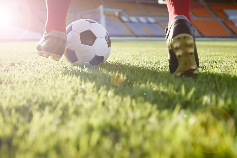 frauen fussball weltmeisterschaft