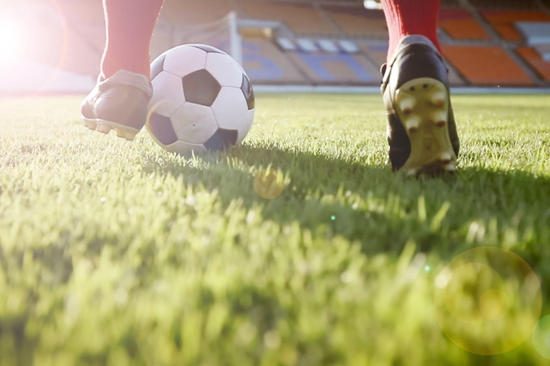 Billets coupe du monde de football f minin 2015 finale match pour la troisi me place - Football feminin coupe du monde 2015 ...
