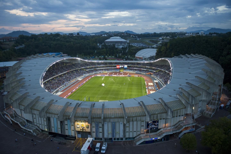 7544807fb Entradas Real Sociedad | Comprar y Vender Entradas Real Sociedad ...