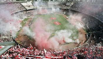 river-plate-vs-banfield