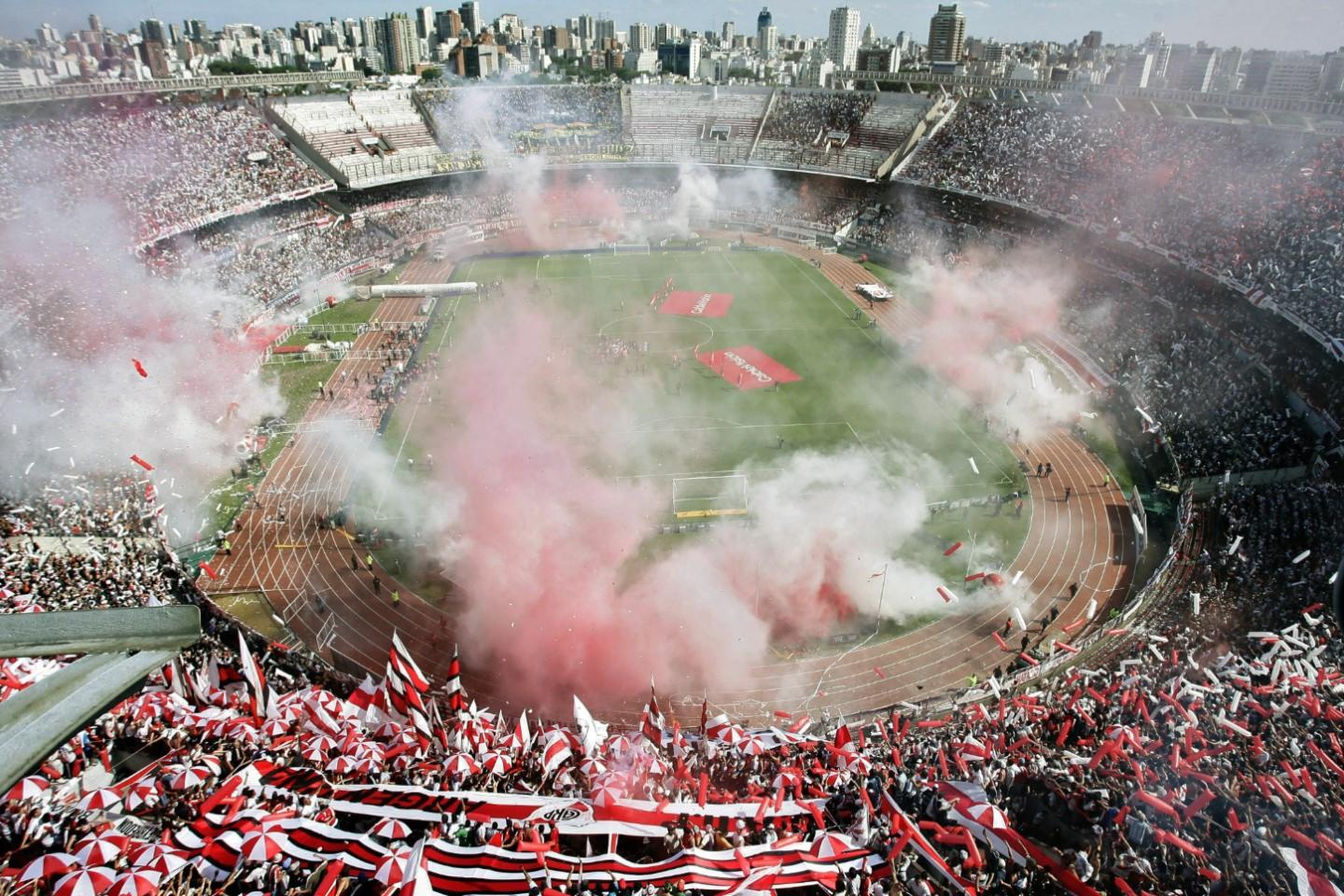 c a river plate tickets buy or sell tickets for c a river plate