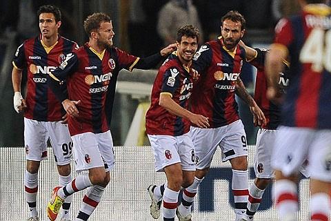 លទ្ធផលរូបភាពសម្រាប់ Bologna football