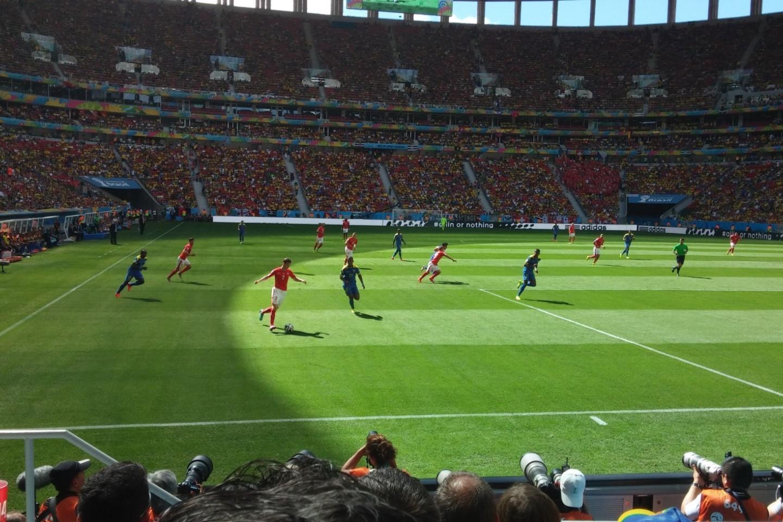 Guimaraes vs sporting directo online dating