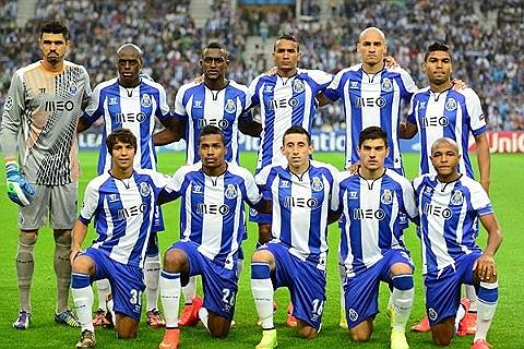 uefa youth league 2019/17