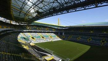 sporting-lisbon-vs-porto