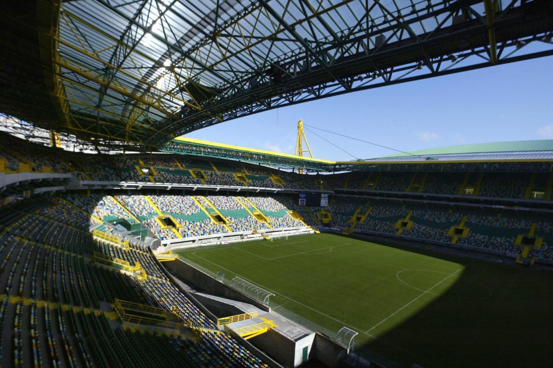 ... Portuguese Premier League Sporting. tickets On Sale Today 1b25ba511e679
