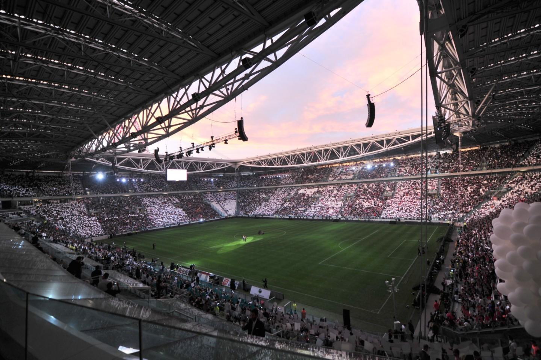 Buy Uefa Europa League Final 2019 Tickets Viagogo