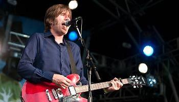Click to view details and reviews for Justin Currie.