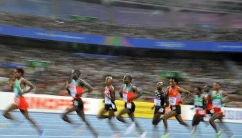Click to view details and reviews for Diamond League.