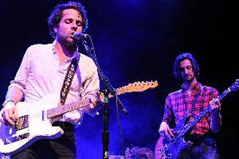 dawes tickets dawes tour dates 2019 and concert tickets viagogo. Black Bedroom Furniture Sets. Home Design Ideas