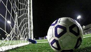 Napoli vs Espanyol - Exhibition Game