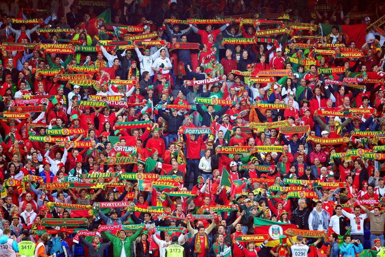länderspiel portugal