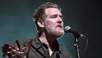 image for event Glen Hansard